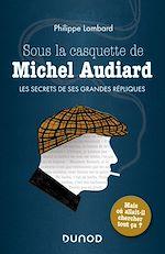 Téléchargez le livre :  Sous la casquette de Michel Audiard