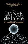 Télécharger le livre :  La danse de la vie