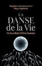 Téléchargez le livre :  La danse de la vie