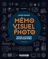 Télécharger le livre :  Mémo visuel de photo - 2e éd