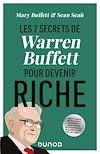 Télécharger le livre :  Les 7 secrets de Warren Buffett pour devenir riche