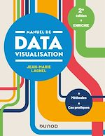 Download this eBook Manuel de datavisualisation - 2e éd.