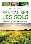 Télécharger le livre :  Revitaliser les sols
