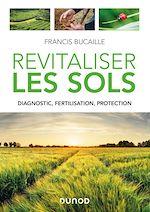 Téléchargez le livre :  Revitaliser les sols