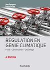 Télécharger le livre :  Régulation en génie climatique - 4e éd.