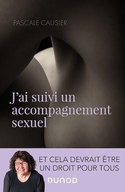 Download the eBook: J'ai suivi un accompagnement sexuel