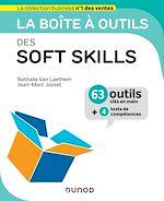 Téléchargez le livre :  La boîte à outils des Soft skills