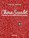 Télécharger le livre :  Chère Scarlet