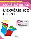 Télécharger le livre :  La boîte à outils de l'expérience client - 2e éd.