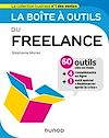 Télécharger le livre :  La boîte à outils du Freelance