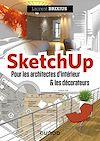 Télécharger le livre :  SketchUp