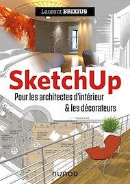 Téléchargez le livre :  SketchUp
