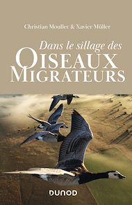 Téléchargez le livre :  Dans le sillage des oiseaux migrateurs