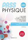 Télécharger le livre :  PASS UE3 Physique