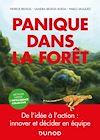 Télécharger le livre :  Panique dans la forêt