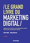 Télécharger le livre :  Le Grand Livre du Marketing digital