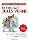 Télécharger le livre :  En classe avec Jules Verne