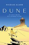 Télécharger le livre :  Dune