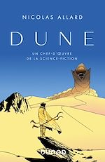Download this eBook Dune