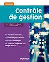 Télécharger le livre :  Contrôle de gestion