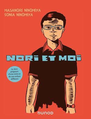 Téléchargez le livre :  Nori et moi