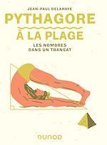 Téléchargez le livre :  Pythagore à la plage