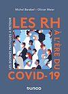Télécharger le livre :  Les RH à l'ère du Covid-19