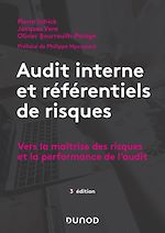 Download this eBook Audit interne et référentiels de risques - 3e éd.