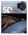 Télécharger le livre :  Obtenez le maximum du Canon EOS 5D Mark IV