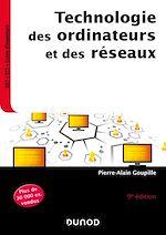 Téléchargez le livre :  Technologie des ordinateurs et des réseaux - 9e éd.