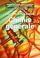 Télécharger le livre : Les cours de Paul Arnaud - Chimie générale