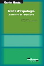 Download this eBook Traité d'expologie