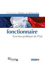 Download this eBook Guide du fonctionnaire