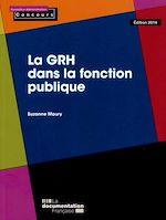 Download this eBook La GRH dans la fonction publique