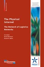 Download this eBook The Physical Internet