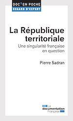 Télécharger cet ebook : La République territoriale