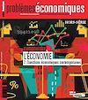 Télécharger le livre :  Problèmes économiques : Comprendre l'économie - Hors-série n°8