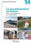 La sécurité routière en France