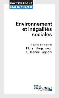 Téléchargez le livre :  Environnement et inégalités sociales