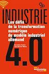 Télécharger le livre :  Industrie 4.0
