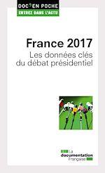Téléchargez le livre :  France 2017