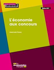 Téléchargez le livre :  L'économie aux concours