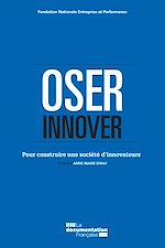Download this eBook Oser innover