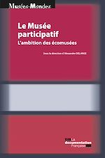 Download this eBook Le Musée participatif