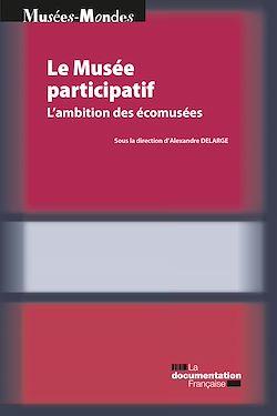 Download the eBook: Le Musée participatif