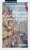 Télécharger le livre :  Regards sur la France d'hier à aujourd'hui