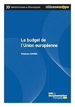 Download this eBook Le budget de l'Union européenne