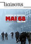 Télécharger le livre :  Derrière les boucliers - Mai 68 - N°119