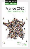 Télécharger le livre :  France 2020, les données clés