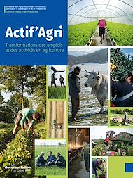 Téléchargez le livre :  Actif'Agri